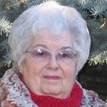 Cecilia Gray
