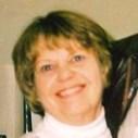 Jean Albright