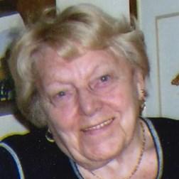 Cecelia Ewanow