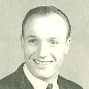 Dominik Bucher, Sr.