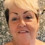 Linda Ochs