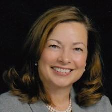 Donna Domsch