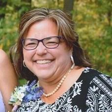 Donna Holtman