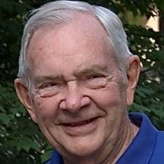 Philip Cox