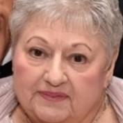 Julia Appel