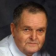 William Gadd