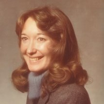 Patricia Nevitt