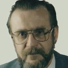 Willard Ristau, Jr.