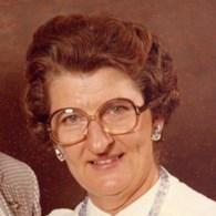 Bettye Lloyd