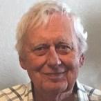 Allen McLaughlin