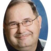 Wayne Ulvi