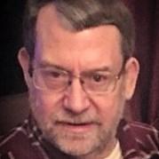 David Yensen