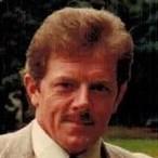 John Hehir