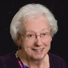 Joan Ladwig