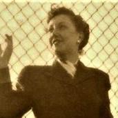Janice Tobergte