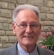Ramon Bohmler