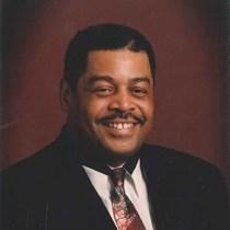 Raymond Moore