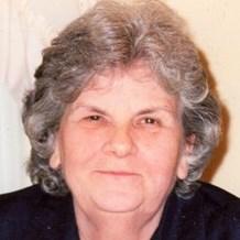 Ann Browning