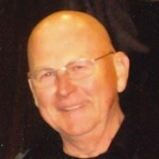 Alan Tyczkowski