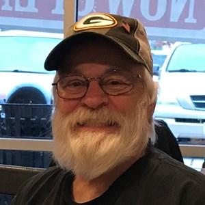Randall Vertz