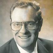 Carl Quarnstrom