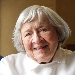 Mary Fencyk