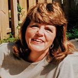 Judith Lancaster