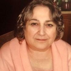 Sandra Luttrell