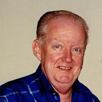 Eugene Bourque, Jr.