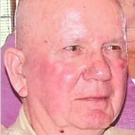 Richard Pollitt