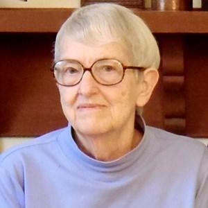 Barbara Lucas