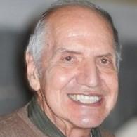 Richard Veltre