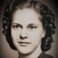 Lucille Brill