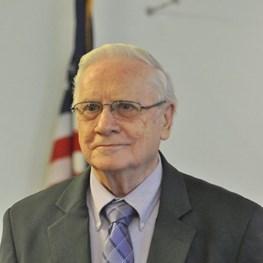 Dale McCabe