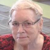 Margaret Sanford