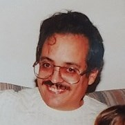 Paul Landwehr