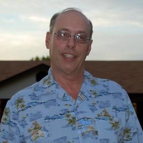 Lawrence Hammelman