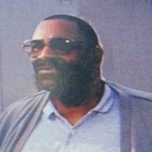 Clarence Freeman