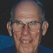 Charles Carlson