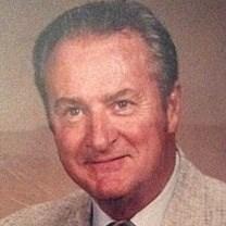 William Metzelaar
