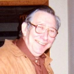 Miller Douglas