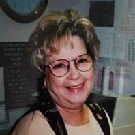 Eloise Haybarker