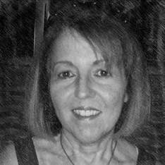 Marisabel Levine