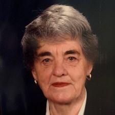 Maria P. Wallimann