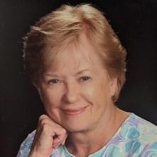 Kathleen Reece
