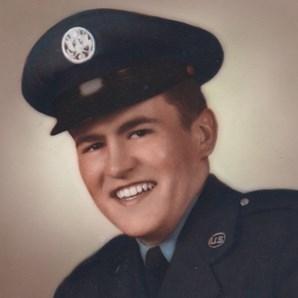 Patrick Seymour