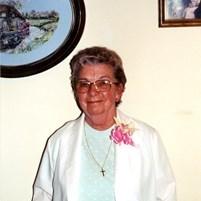 Phyllis Lewallen
