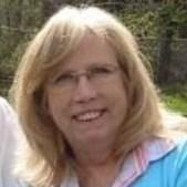 Teresa A. Minehart