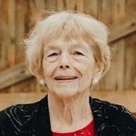 Rena Brandorff