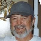 Jerry Cseh